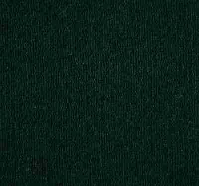 Westend Velvet Pine Carpet 6