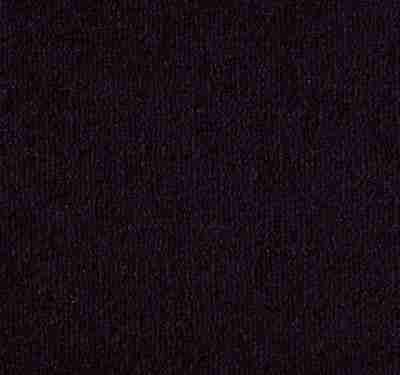 Westend Velvet Poison Carpet 8
