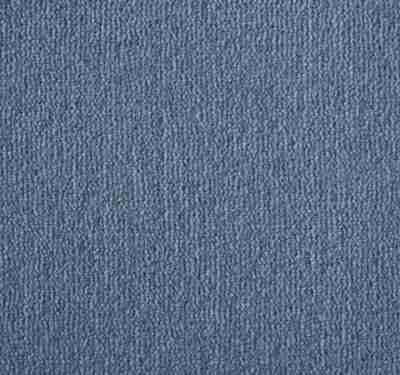 Westend Velvet Powder Blue Carpet 11