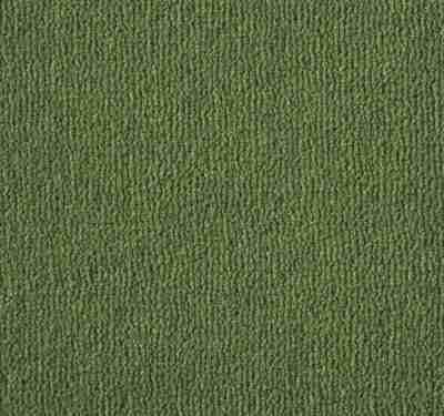 Westend Velvet Reseda Carpet 11
