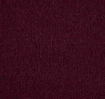 Westend Velvet Rosa Rosa Carpet 3