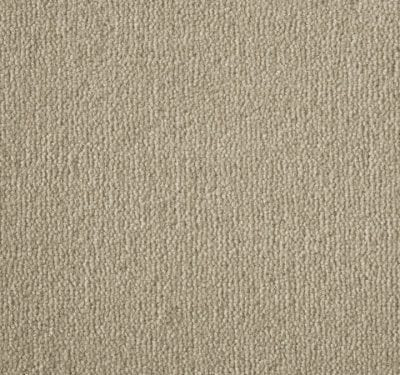 Westend Velvet Sandstone Carpet 5