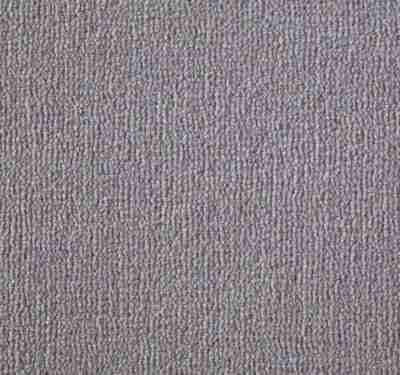 Westend Velvet Seal Carpet 11