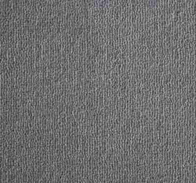 Westend Velvet Storm Carpet 9