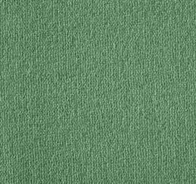 Westend Velvet Tarragon Carpet 5