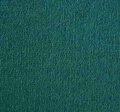 Westend Velvet Tourmaline Carpet 12