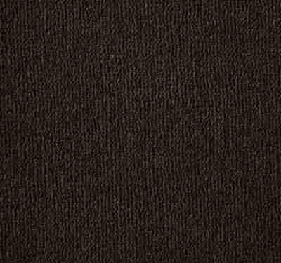 Westend Velvet Truffle Carpet 9