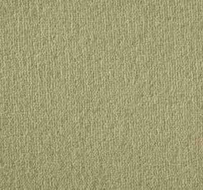 Westend Velvet Tumeric Carpet 3