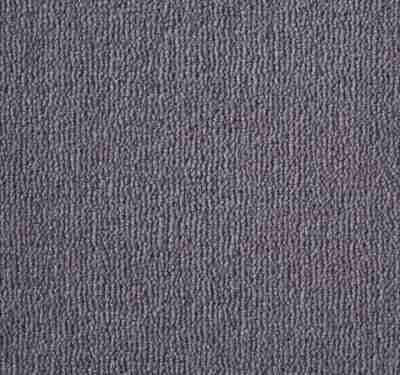 Westend Velvet Wisteria Carpet 12