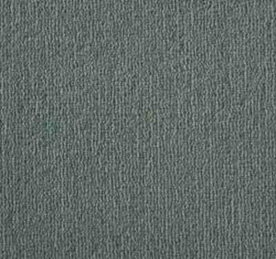 Westend Velvet Zircon Carpet 9
