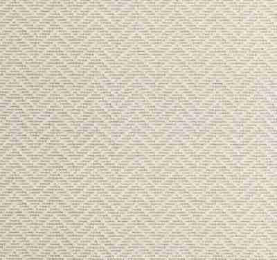 Wool Loop Chevron Charles Carpet 7
