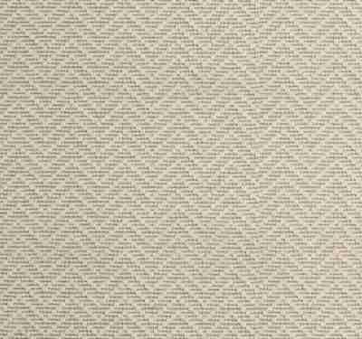 Wool Loop Chevron Helix Carpet 12