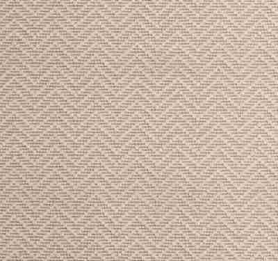 Wool Loop Chevron Rialto Carpet 10