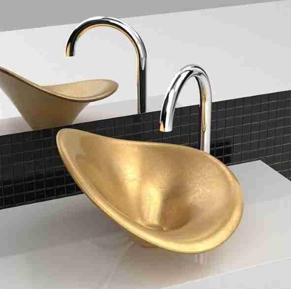 bathroom accessories dublin