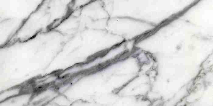 Bianco Carrara Stone 4