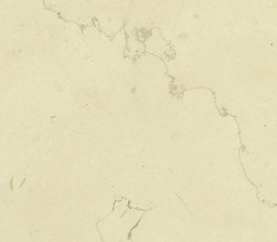 Bianco Perlino Stone 1
