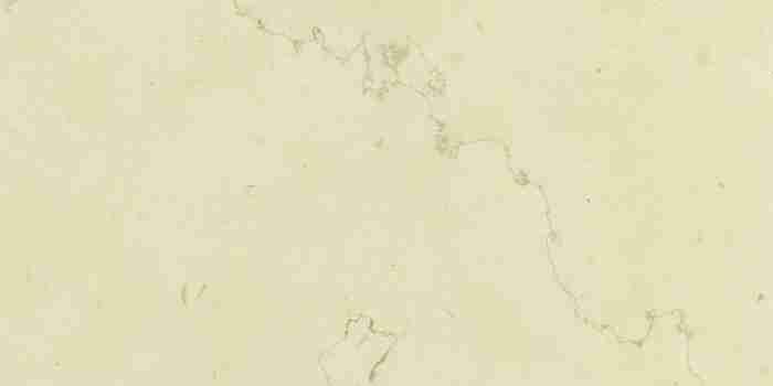 Bianco Perlino Stone 6