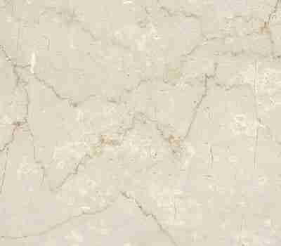 Botticino Classico Stone 1