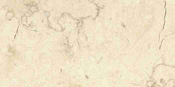 Crema Atlantide Stone 2
