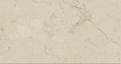 Crema Luna Stone 12