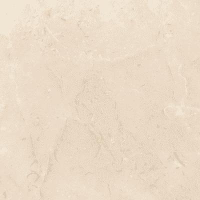 Crema Marfil Marble 5