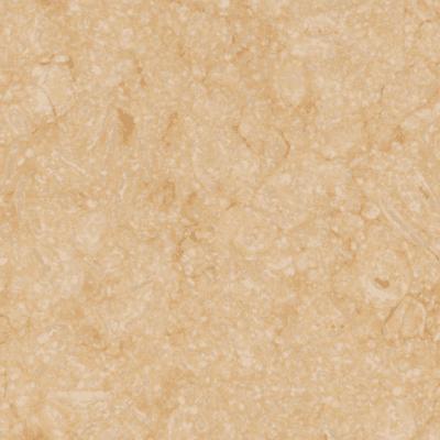 Giallo Atlantide Marble 13