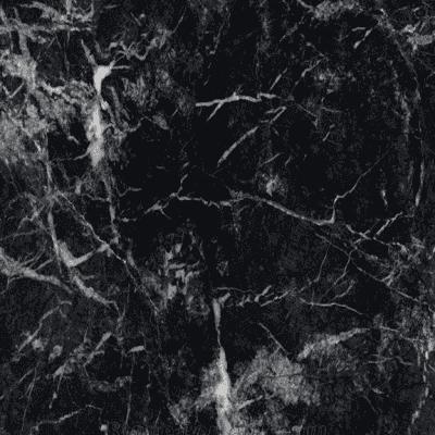 Grigio Carnico Stone 9