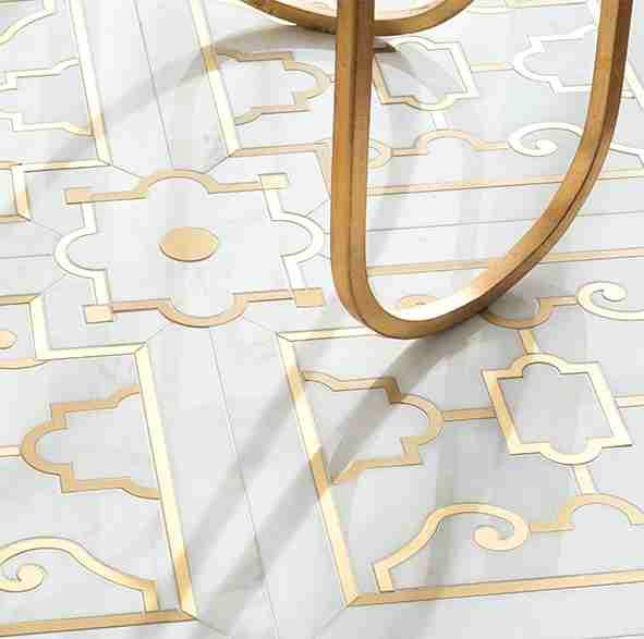 mosaic tiles dublin