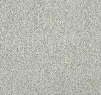 Primo Ultra Portland Stone Carpet 12