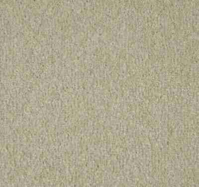 Sensation Monterey Sand 1