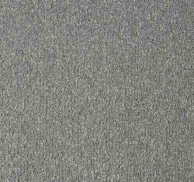 Sensation Shale Grey 1