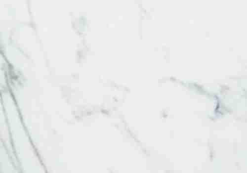 Staturario Stone 8