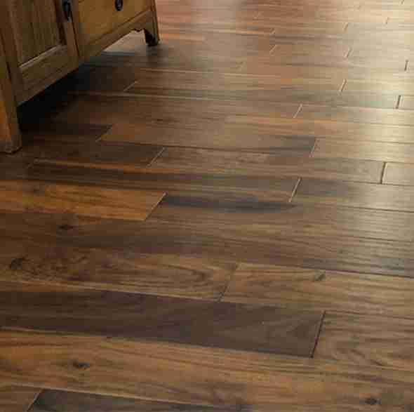 wooden floors dublin blackrock
