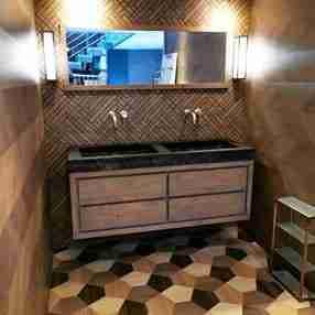 Bathroom Emporium 3