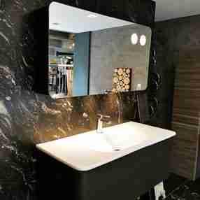 Bathroom Emporium 4