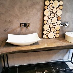 Bathroom Emporium 5