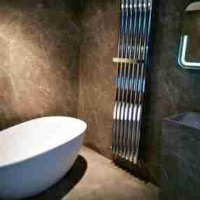 Bathroom Emporium 6