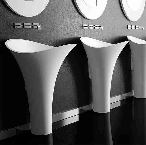 Bathroom Emporium 2