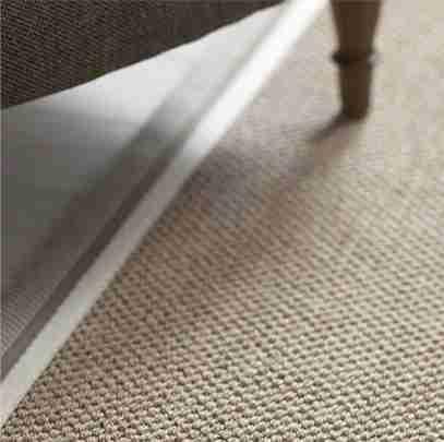 natural fibre carpets
