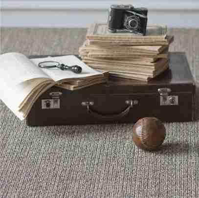 100% nylon carpets
