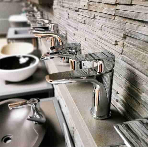 Bathroom Emporium 8