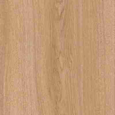 Munich oak elegance 3