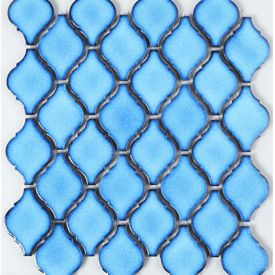 Tinta Blue 10