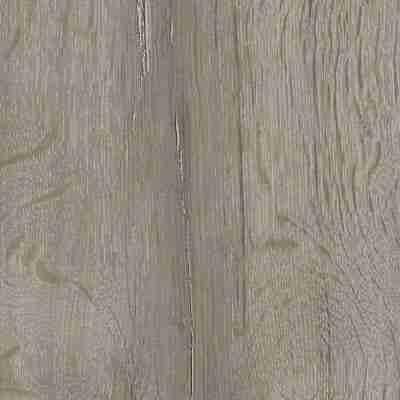 Arolsen oak impression 11