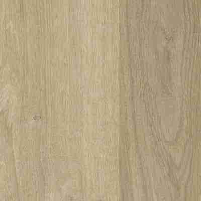 Celle oak impression 3