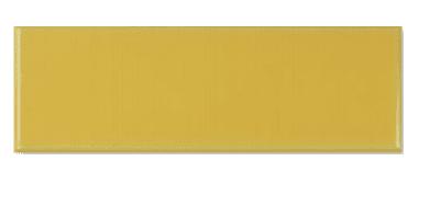 Chrome mustard 4