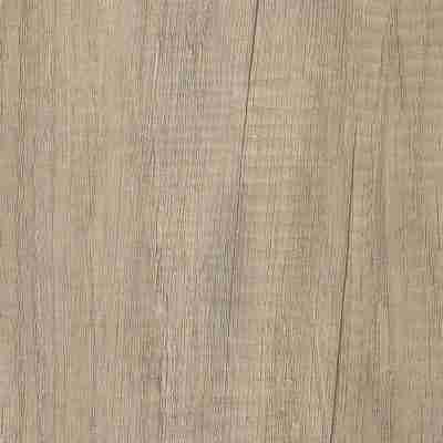 Cosmopolitan oak lifestyle 8