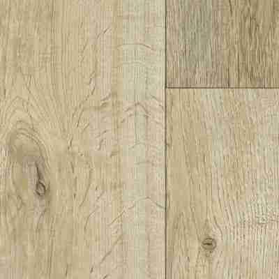 Gera oak impression 13