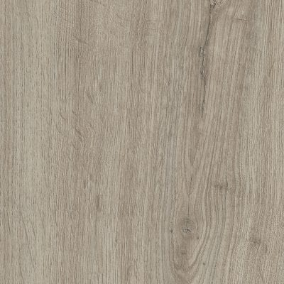 Jena oak elegance 3
