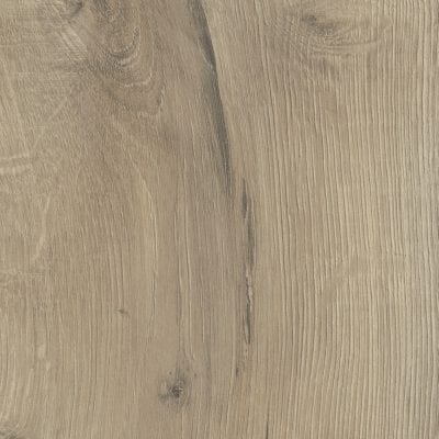 Stuttgart oak elegance 5